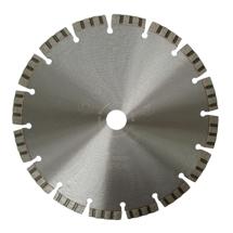 Bild på Diamantskiva 350 mm 10mm