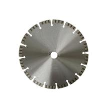 Bild på Diamantskiva 140 mm 10mm