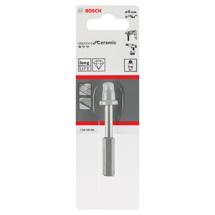 Bild på Bosch Diamantkakelborr 6 mm