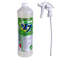 Bild på Duo Clean Rengöringsspray 1 L
