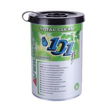 Bild på Total Clean rengöringsservetter 84 st