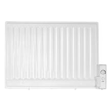 Bild på Provisorisk radiator 700 W 230 V