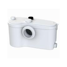 Bild på WC-pump Sanibest Pro