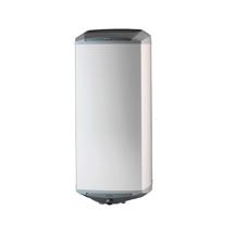 Bild på Provisorisk Varmvattenberedare (VVB) 100 l, NIBE