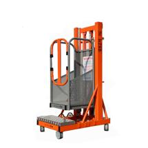 Bild på Uplift 5 Mobil Arbetsplattform 5 meter max 120 kg