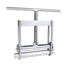 Bild på Klämverktyg PE-rör 20-63 mm