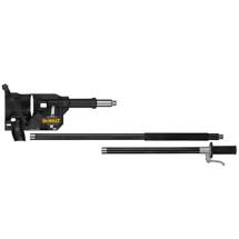 Bild på Förlängningsverktyg till Dewalt Betongspikpistol