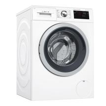 Bild på Provisorisk Tvättmaskin 60 cm
