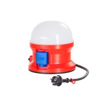 Bild på Bygglampa BALL 230V LED