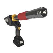 Bild för kategori Maskiner & verktyg