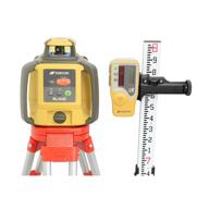 Bild för kategori Laserverktyg