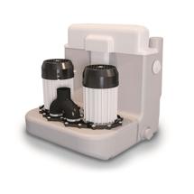 Bild på BDT-pump Sanicom 2