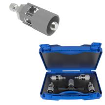 LK Set F9 Kalibreringverktyg A16-A32